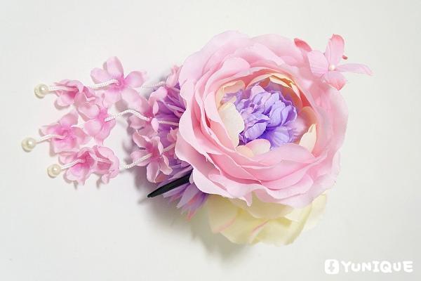 yukata16