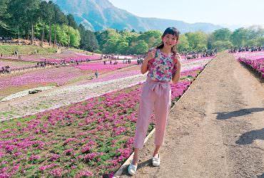 短文日記|「身元保証書」是什麼?外國人進日本公司的第一道難關
