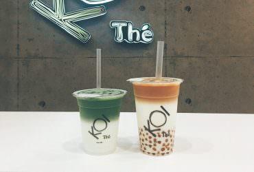 短文日記|來去喝珍奶吧!日本「タピ活」新詞可愛誕生