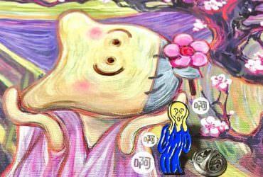 短文日記|日本公司的社章有什麼文化背景及意義呢?