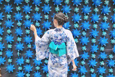 淺草6個適合穿浴衣和服去的拍照景點 櫻花妹最愛的IG打卡地分享