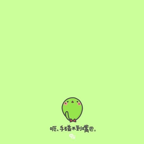 yunique_133_72.jpg