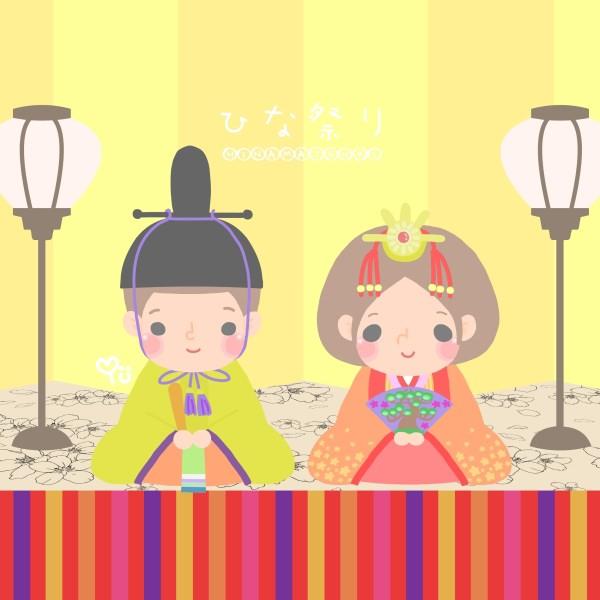 yunique_85_72.jpg