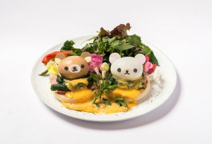 rikuma_menu_photo2-300x203