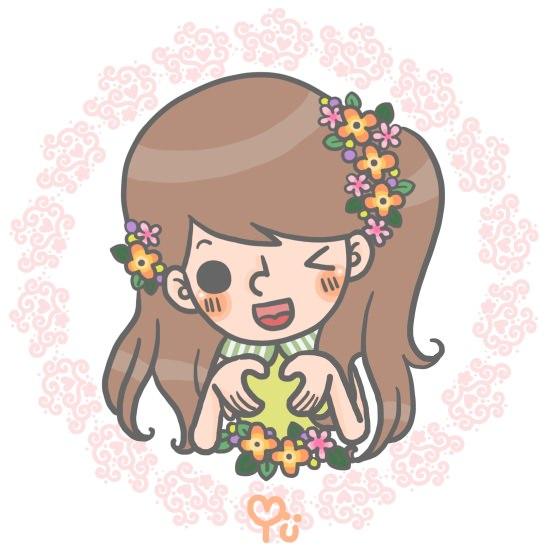yunique_2013logo_blog.jpg