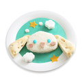 sanrio_attraction_cafe_04.jpg