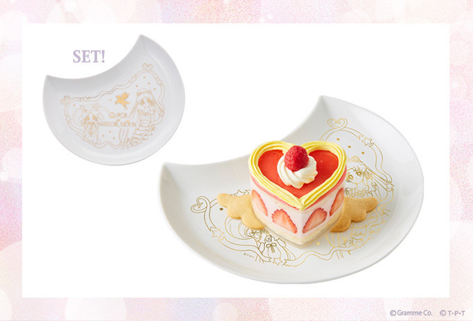 Q-pot_sailormoon_cafe5.jpg